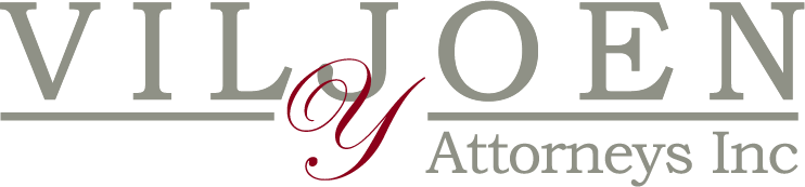 Viljoen Y Attorneys